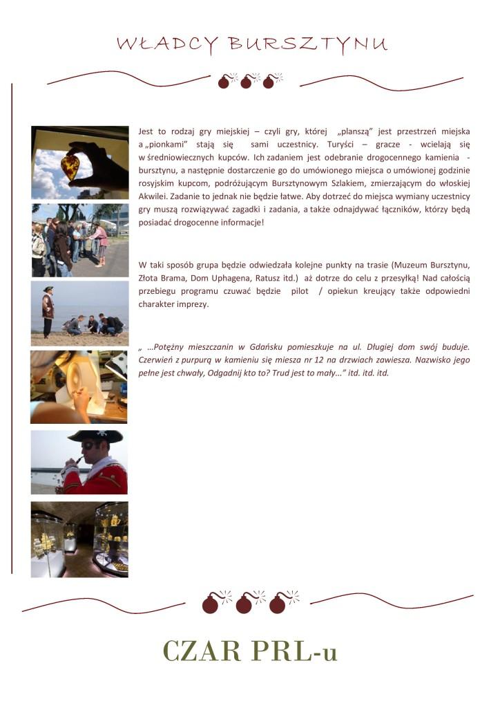 EVENTY dla firm - GRY MIEJSKIE biaBy-page-001