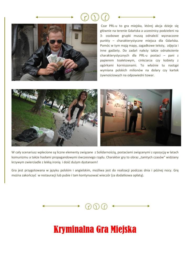 EVENTY dla firm - GRY MIEJSKIE biaBy-page-002