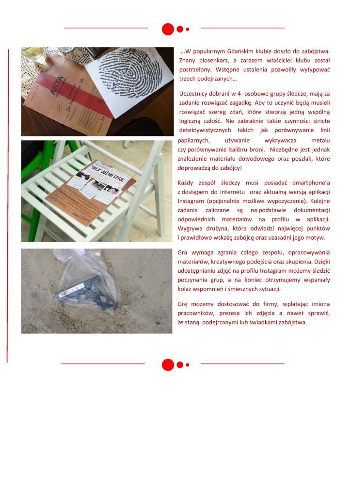 EVENTY dla firm - GRY MIEJSKIE biaBy-page-003