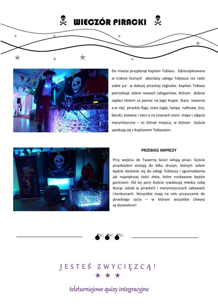 EVENTY dla firm - imprezy wieczorowe biaBy-page-001