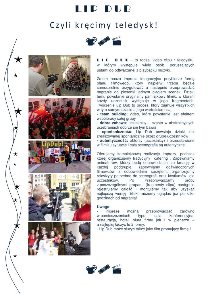 EVENTY dla firm - INDOOR biaBy-page-001