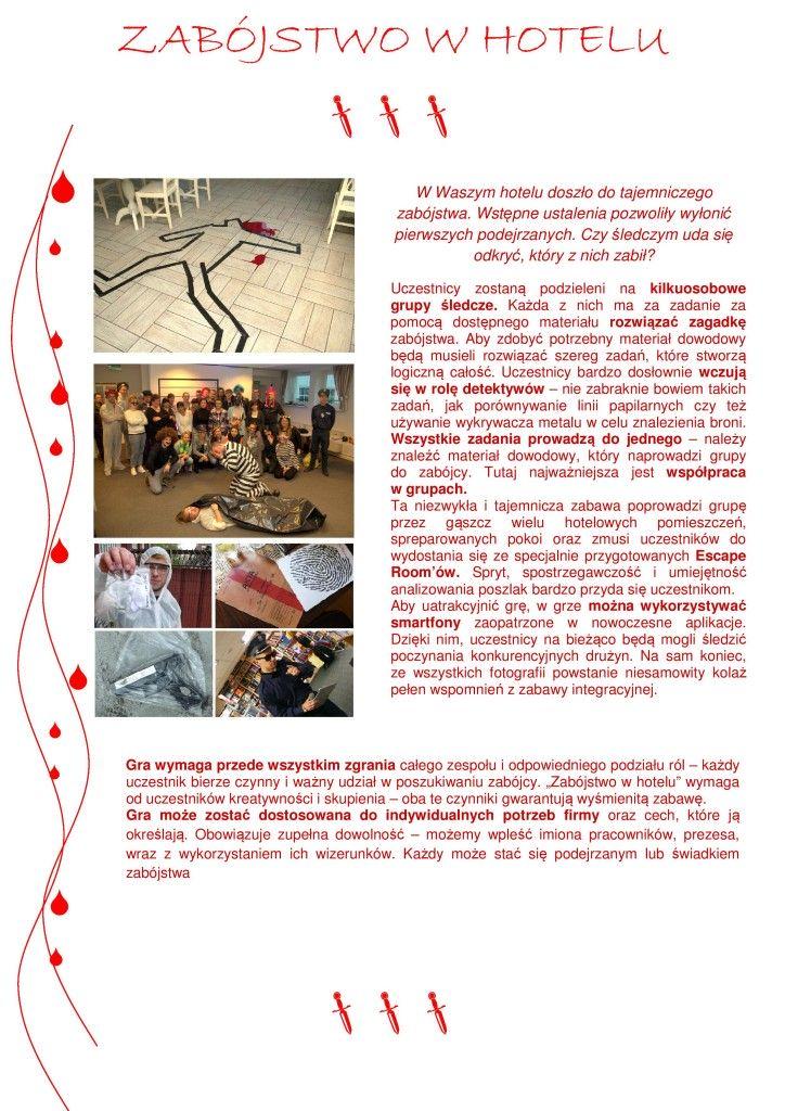 EVENTY dla firm - INDOOR biaBy-page-002
