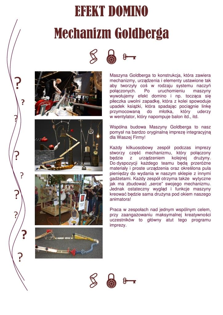 EVENTY dla firm - INDOOR biaBy-page-003