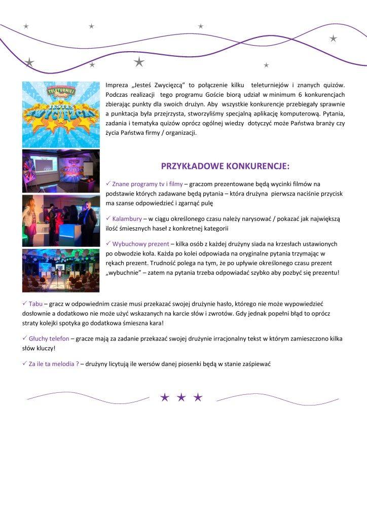 EVENTY dla firm - imprezy wieczorowe biaBy-page-002